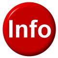 Info_120_120
