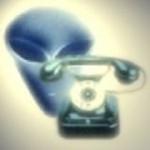 alienphone220220_160